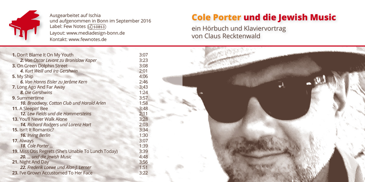 cover-cd-cole-porter